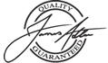 Siegel Qualität