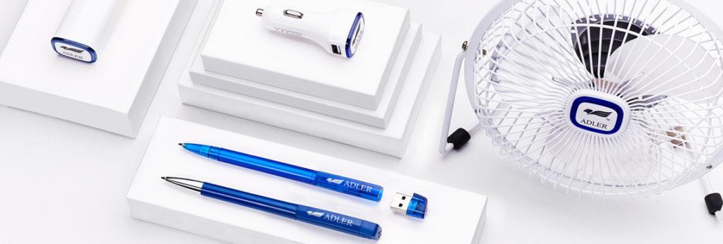 Corporate branding – professional (company) branding