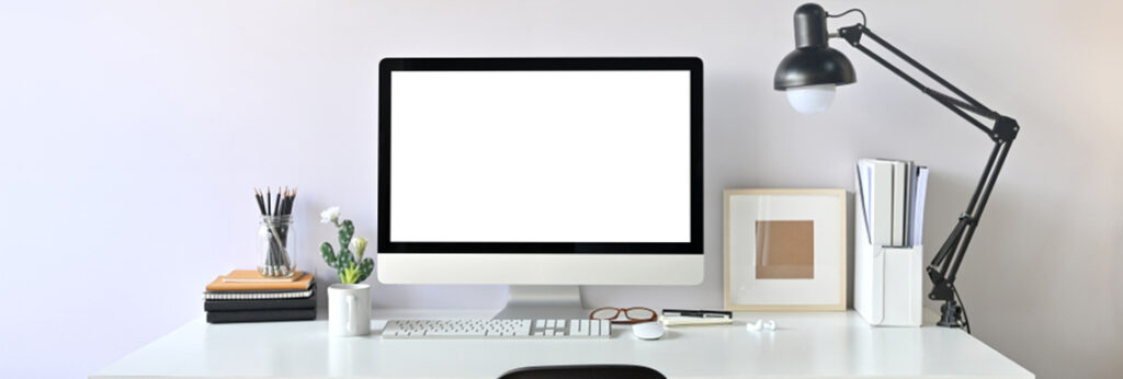 Work From Home Essentials Every Office Needs