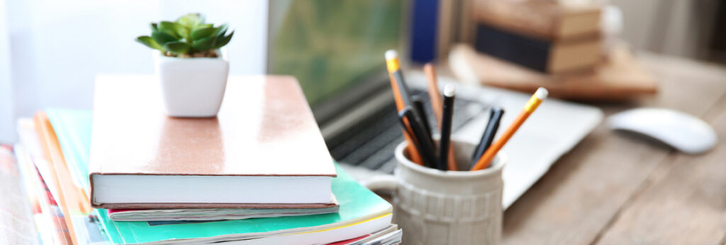 9 Stationery Items Every Office Needs